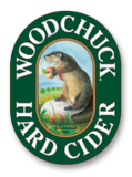 Woodchuck Hard Cider Variety Beer