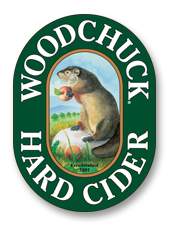 Woodchuck Hard Cider Variety beer Label Full Size