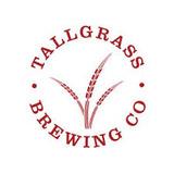 Tallgrass 8-Bit Pale Ale (w/ Australian Topaz Hops) beer
