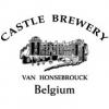 Van Honsebrouck Inglemunster Pumpkin beer
