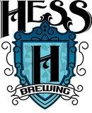 Mike Hess Claritas Kolsch Beer