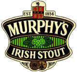 Murphy's Irish Stout beer
