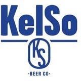 Kelso Saison Jameson Barrel Aged Beer