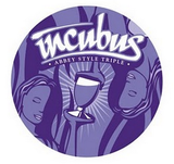 Sly Fox Incubus beer