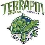 Terrapin Imperial Pumpkin beer