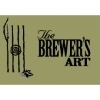 Brewers Art 18th Anniversary Ale beer