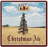 Bell's Christmas Ale Beer