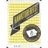 Backpocket Hawktoberfest beer