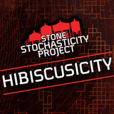 Stone Stochasticity Project Hibiscusicity Beer
