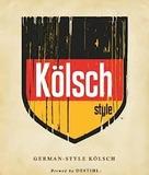 Prost Kolsch beer