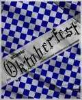 DC Brau Oktoberfest beer