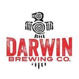 Darwin Pirata Pils Beer