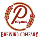 Pollyanna The Full Lemonty Beer