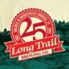 Long Trail 25th Anniversary Ale Beer
