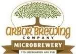 Arbor Phat Abbott beer
