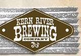 Kern River Citra Double IPA Beer