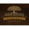 Arbor Phat Abbott Dubbel beer