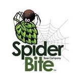 Spider Bite Funder IPA beer