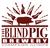 Mini blind pig kitchen sink bitter 2