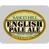Sasco English Pale Ale beer