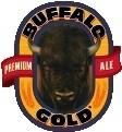 Boulder Buffalo Gold beer