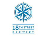 18th Street/Mikkeller Grapefruit Dead beer