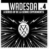 De La Senne Wadesda #4 beer