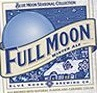 Blue Moon Full Moon Winter Beer