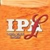 Leinenkugel's IPL beer