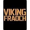 D9 Viking Fraoch Beer