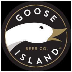 Goose Island Flight Pack beer Label Full Size