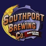 Southport Maple Porter beer