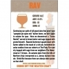Carton Rav Squash beer
