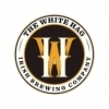 White Hag Black Boar Imperial Oatmeal Stout Beer