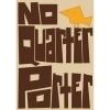 Birdsong No Quarter Porter beer