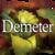 Mini greenbush demeter 3