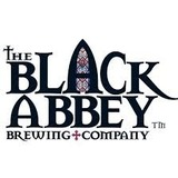 Black Abbey Angel's Envy Chapter House beer