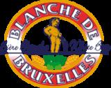 Blanch de Bruxelles Beer