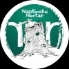 RAR Nanticoke Nectar Beer