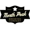 North Peak Dauntless Oktoberfest beer