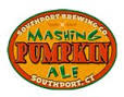 Southport Mashing Pumpkin Ale beer