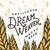 Mini troegs dreamweaver wheat nitro 3