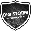 Big Storm Oktoberfest beer