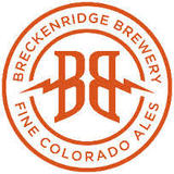 Breckenridge Barrel-Aged Oatmeal Stout With Cherries beer