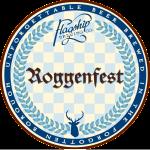 Flagship Roggenfest Beer