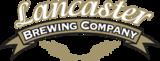 Lancaster Shoo-Fly Mild beer