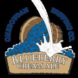 Cheboygan Blueberry Creme Ale Beer