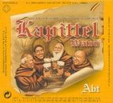 Kapittel Abt Beer