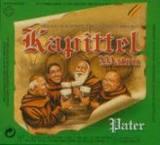 Kapittel Pater Beer