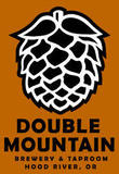 Double Mountain Cluster Single-Hop IPA beer